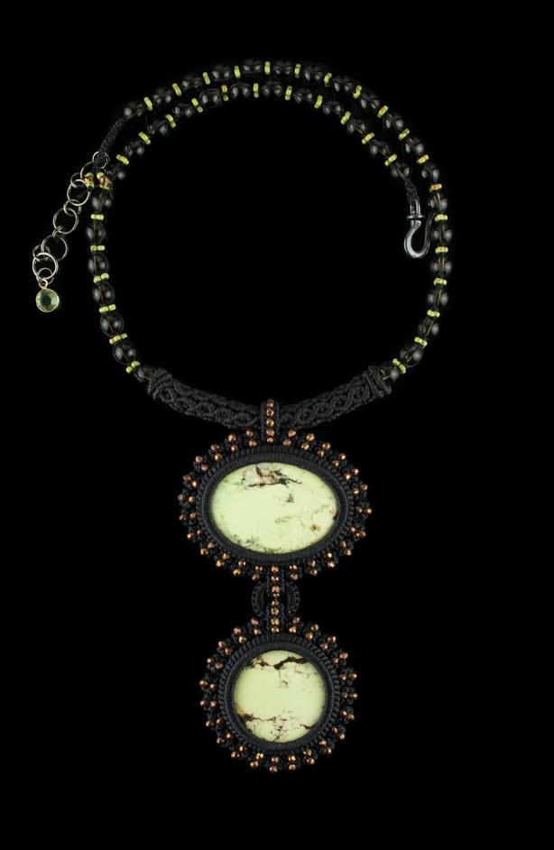 22_lemondouble_necklace.jpg