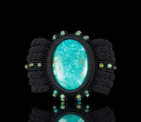 12_blueturq_bracelet.jpg