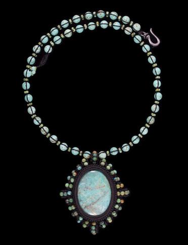 28_lightblueturq_necklace.jpg