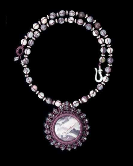 20_porcelain_necklace.jpg