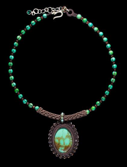 24_greenturq_necklace.jpg