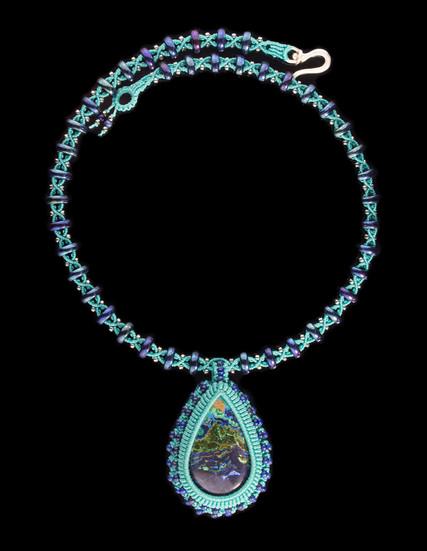 21_azurite_necklace.jpg