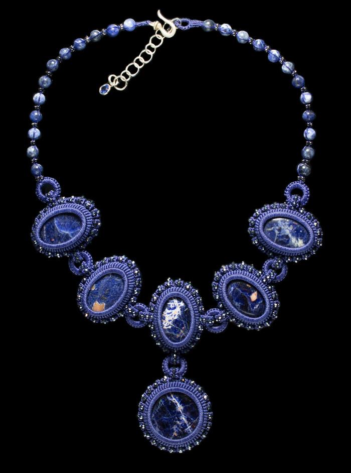 29_sodalitemulti_necklace.jpg