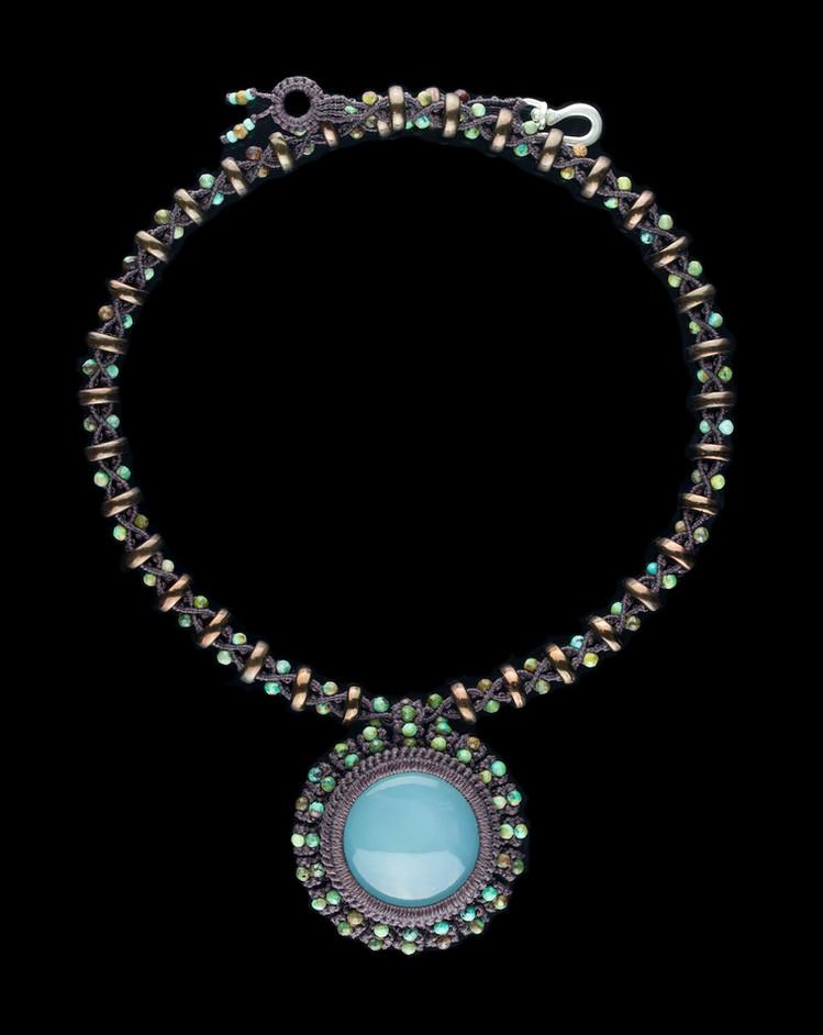 25_chalcedony_necklace.jpg