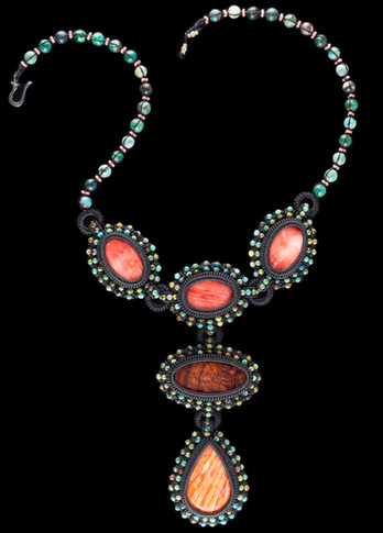 16_spiny_necklace.jpg
