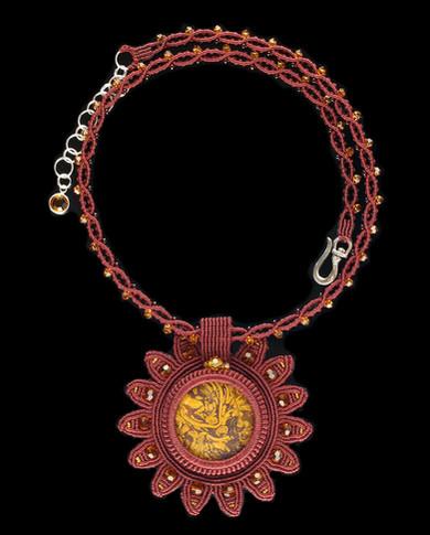 31_elephant_necklace.jpg