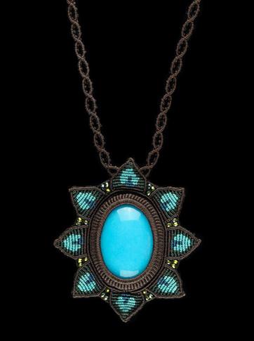 34_dolomite_necklace.jpg