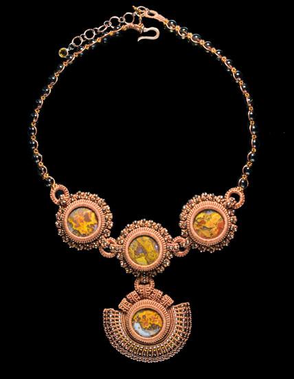 23_moroccan_necklace_black_2020_B.jpg