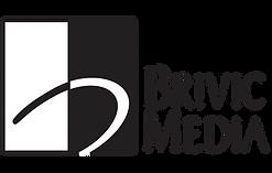 BrivicMedia Logo
