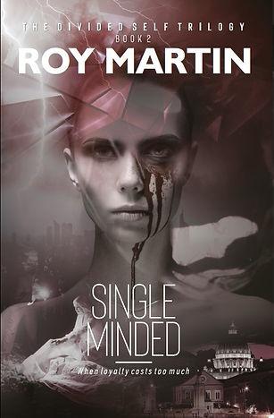 Single Minded.jpg