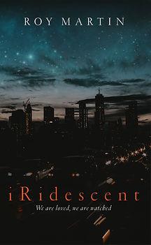 iRidescent (1).jpg