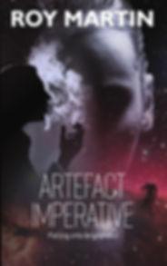 Artefact Imperative.png.jpg