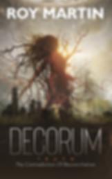 Decorum.png