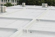 Elastoflex-liquid-roofing-waterproofing-