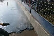 mastic asphalt.png