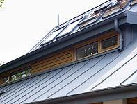 Zinc-Roofing-Contractor.jpg