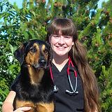 Dr. Emma Jerome Smith.jpg