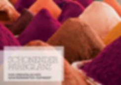 Friseur in Empfingen, zwischen Horb, Haigerloch, Voehringen, Sulz, Freudenstadt, Tuebingen, Frisuren, typgerechte Beratung, Cellophanes, natuerliche Haarfarben, kein Ammoniak, kein Peroxid, ohne Ammoniak, ohne Peroxid, pflegende Haarfarben, Tophaarschnitt, Hochsteckfrisuren, Damenfriseur, Herrenfriseur, Sebastian Professional, Farbkarte, Lust auf Farbe, glaenzende Haare, sehr gute Haltbarkeit, pflegend, auffuellend, schonend, Farbglanz,Shampoo, Conditioner, Spuelung, Pflege, Haarpflege, Packung, Maske, Haarkur, Festiger, Spray, Haarspray, Gel, Mousse, leave-in, glaetten, Hitzeschutz, hochwertig, styling, Stylingprodukte, Farbschutz, Treuekarte, Premiumcard, Bonus, Rabatt, Belohnung, Ersparnis, Kundenservice, Termin, Reservierung