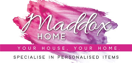 Maddox-website-banner.jpg