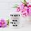 Thumbnail: I'm Not a Regular Mum, I'm a Cool Mum Mug