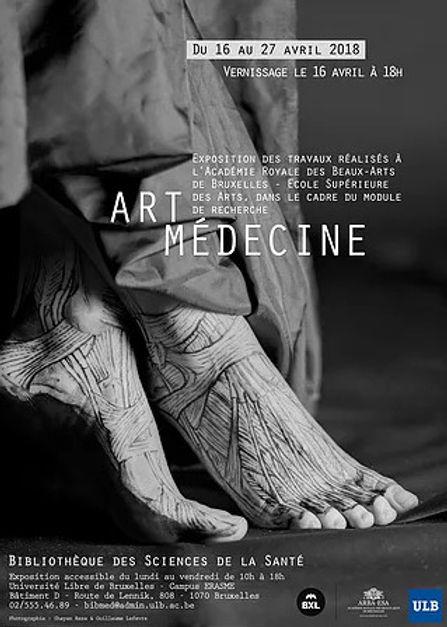 artmedecine.jpg