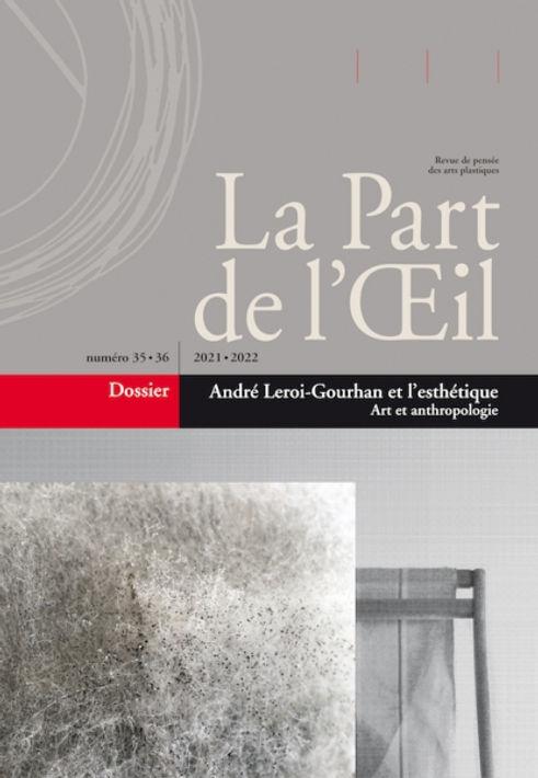 Partdel'Oeil
