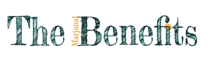 benefits logo1.png