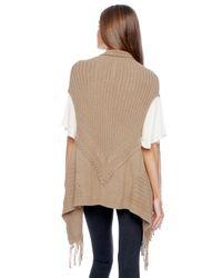 cable fringe vest back.jpeg