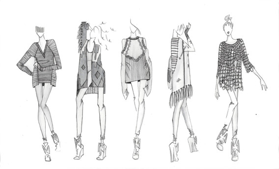 Pam&Gela Sketches-1.jpg
