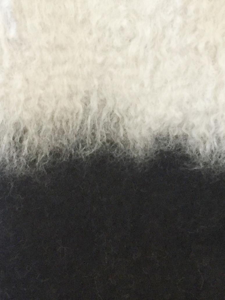 fabricdetail.jpg