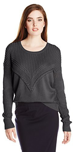 lena-cable-stitch-sweater-original-10826