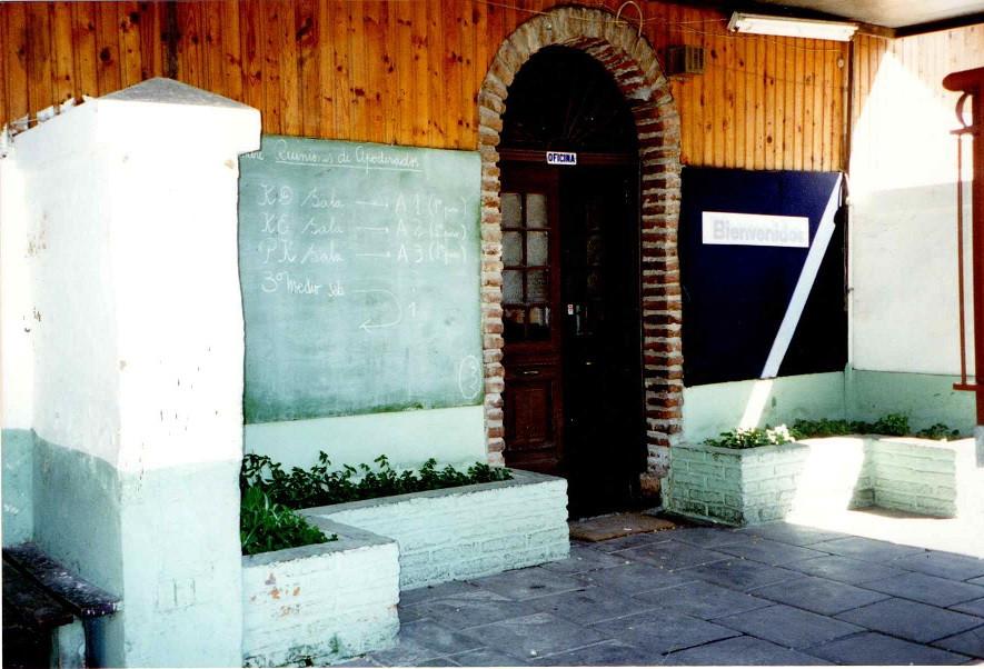 entrada oficina edificio antiguo.jpg