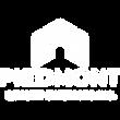PQE-logo-white.png