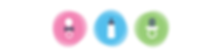 Birthing Center Webpage Banner-3.png