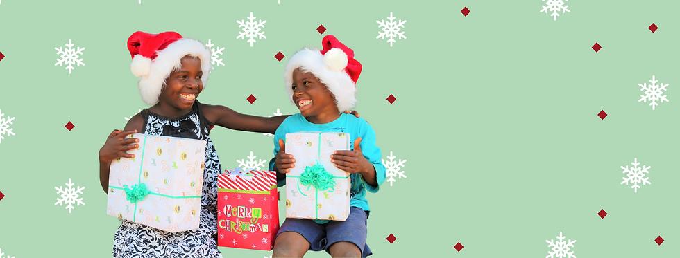 Website Christmas banner-9.png