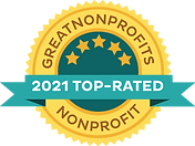 2021-top-rated-awards-badge-embed.png