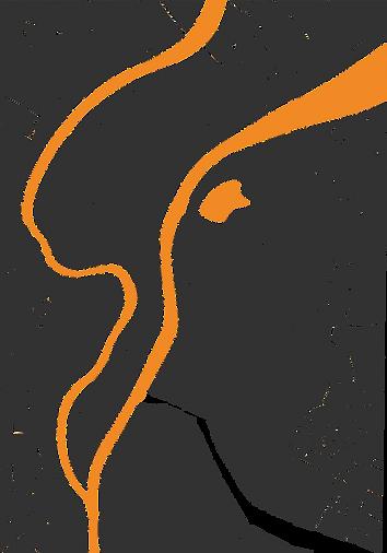 Map_Lyon_.png