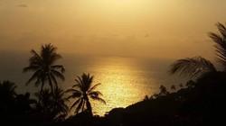 sunrise views sabaai® Homes Samui