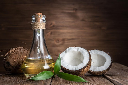 COCO SAMUI | Organic Virgin Coconut Oil 500ml