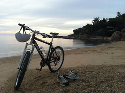 coral beach sabaai® Homes Samui