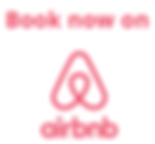 airbnb-book-now.png