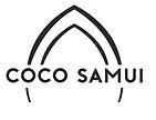 COCO SAMUI | Villa | Koh Samui | Thailand