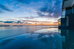 Villa Ella Samui | Luxury Sea View R
