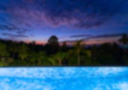 ONE SAMUI Villas | Villa | Rent | Koh Samui | Chaweng Noi
