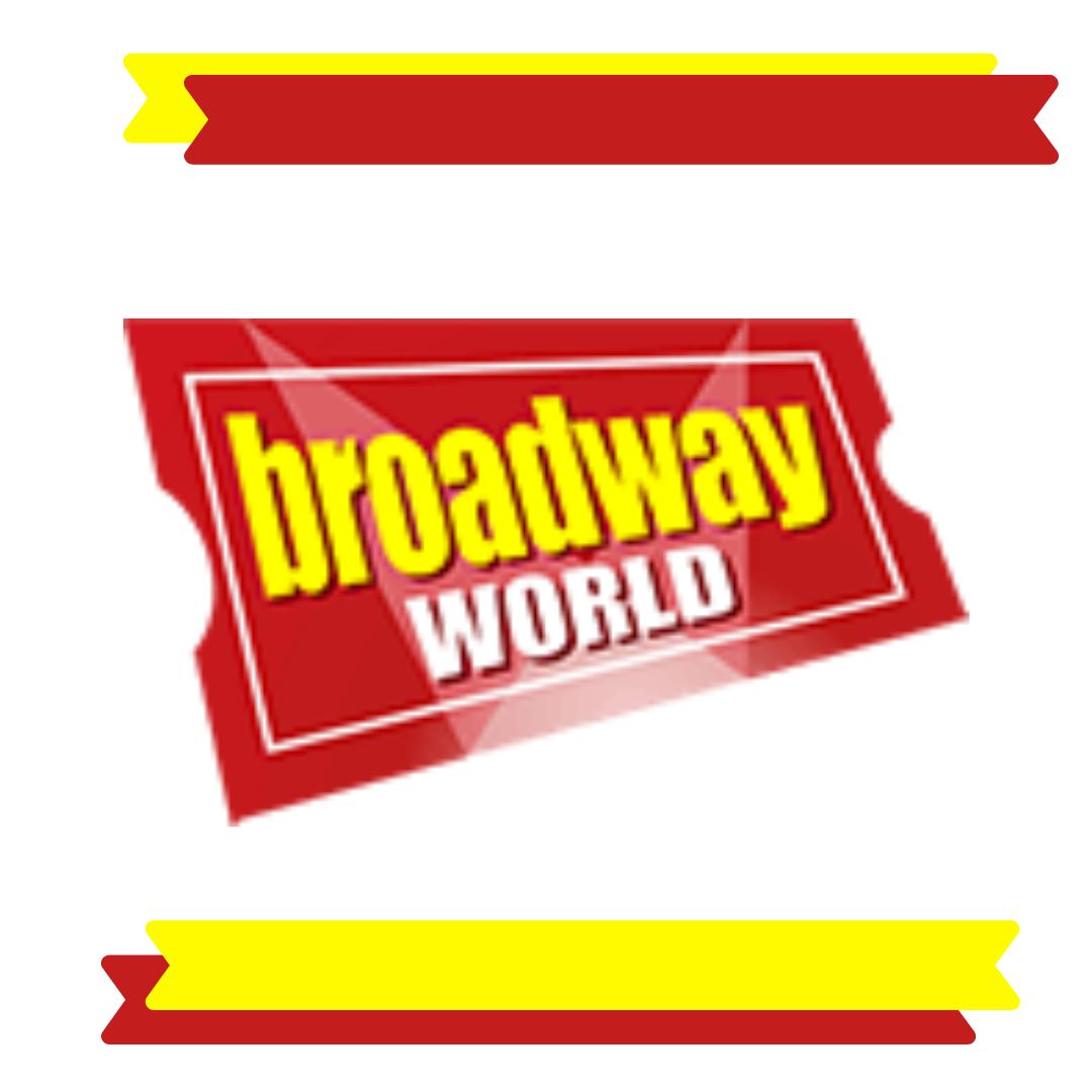 Broadway World Feature