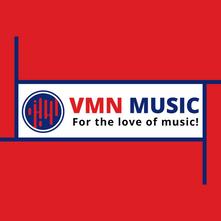 VMN Music Feature