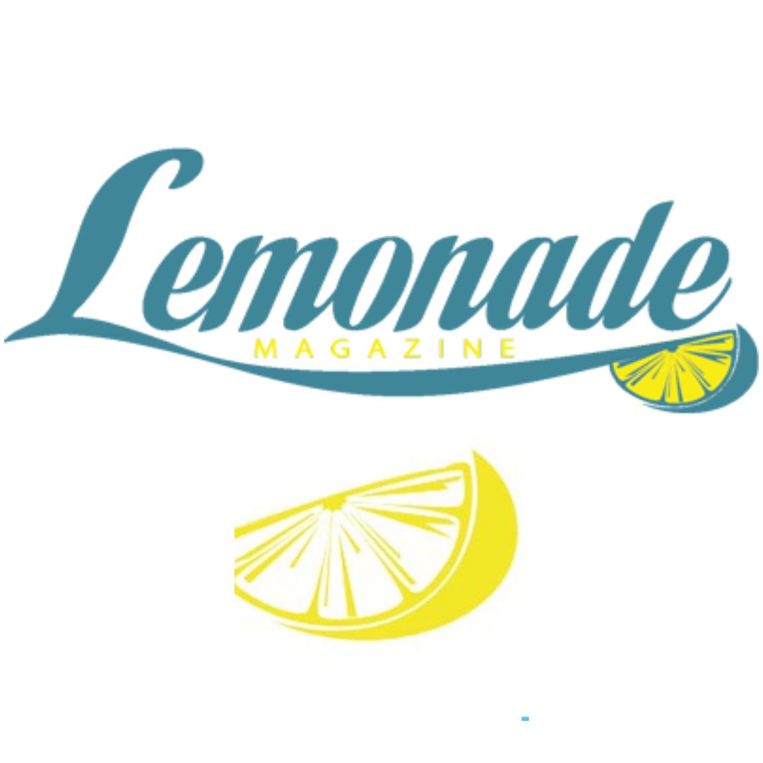 Lemonade Magazine's Podcast Ep.21