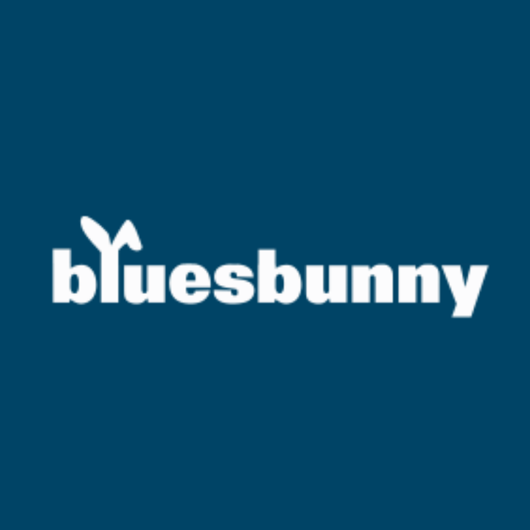 "BluesBunny ""Fairway Drive"" Single Review"