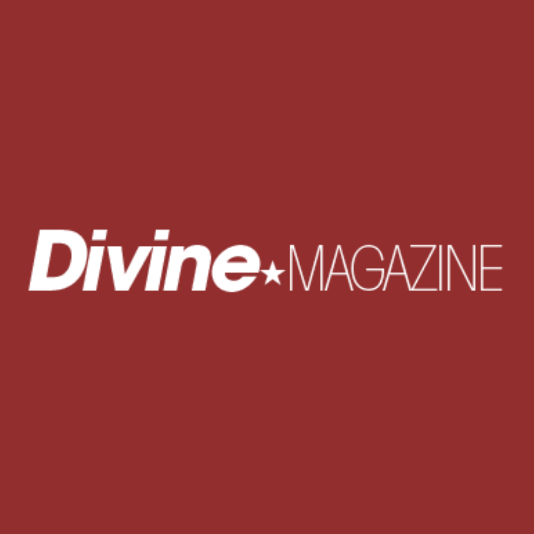 Divine Magazine EP Feature.png