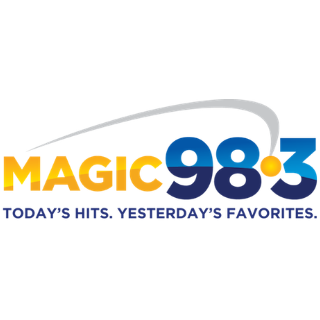 98.3FM
